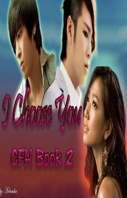 Girlfriend For Hire Book 2 Soft Copy Ebook Download