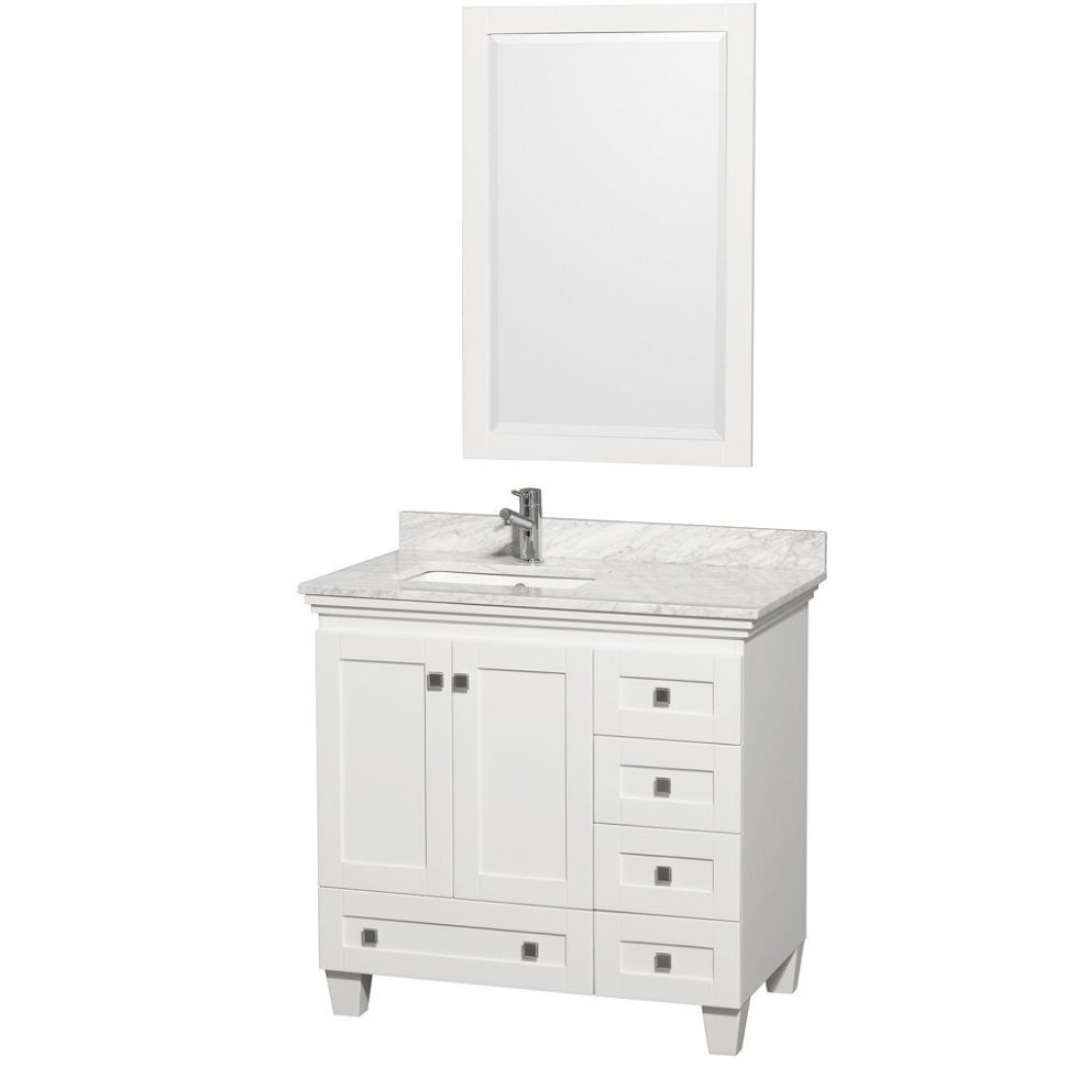 99+ Wyndham Bathroom Cabinets - Best Interior Wall Paint Check more ...