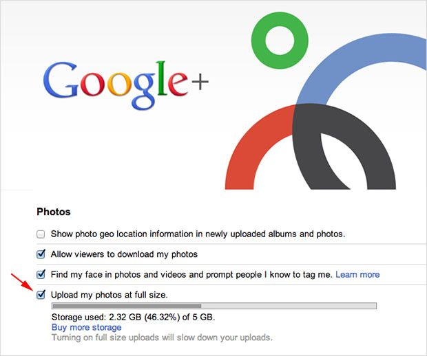 How To Google Reverse Image Search On Android Devices With Images