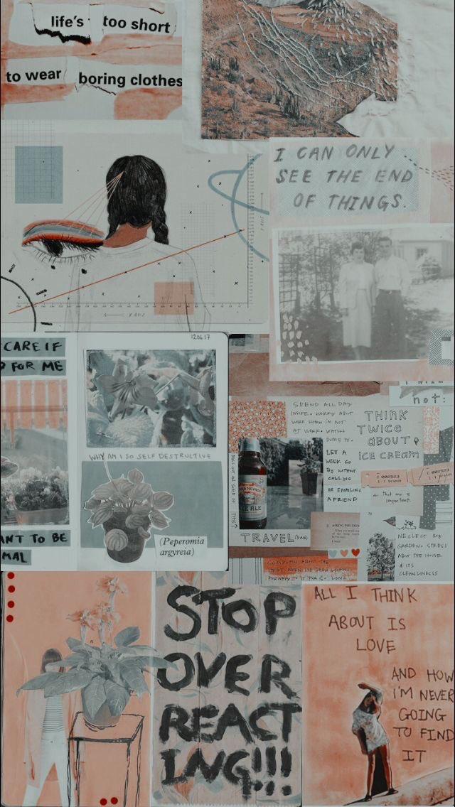Pinterest Niiccolleebb Aesthetic Pastel Wallpaper