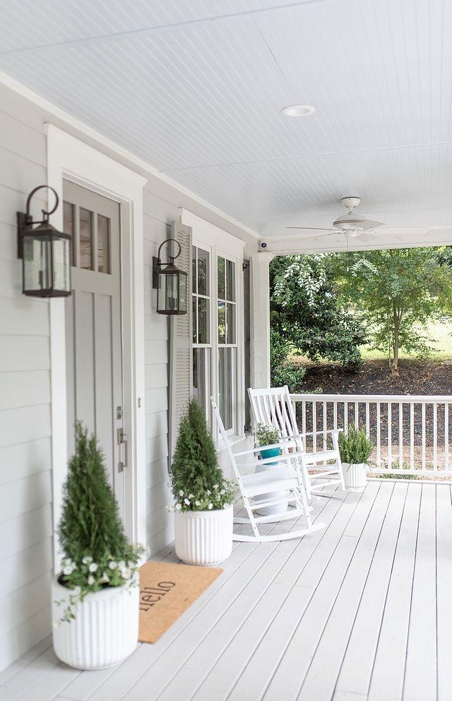 Beautiful Homes Of Instagram: Atlanta - Home Bunch Interior Design Ideas