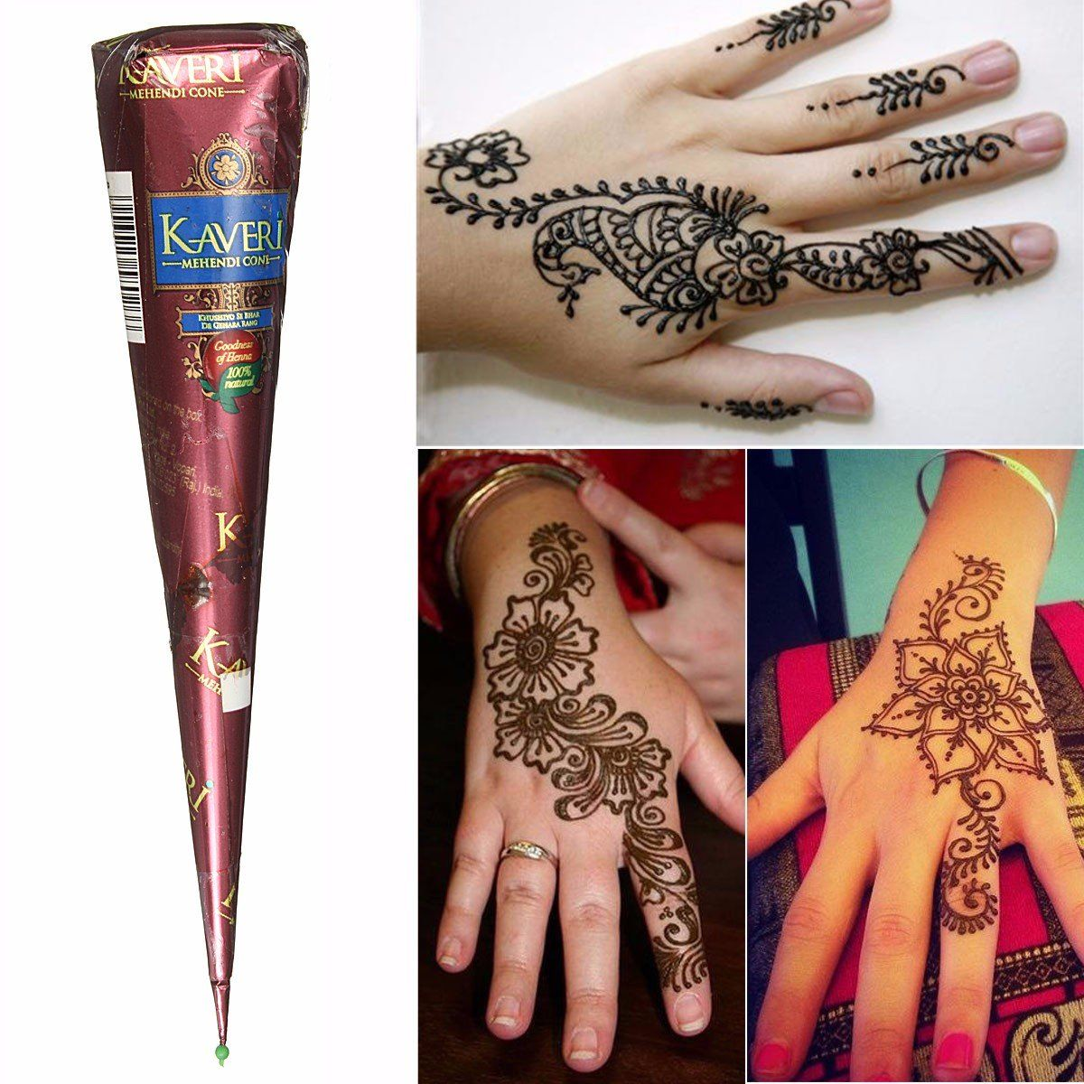 temporary henna tattoos uk