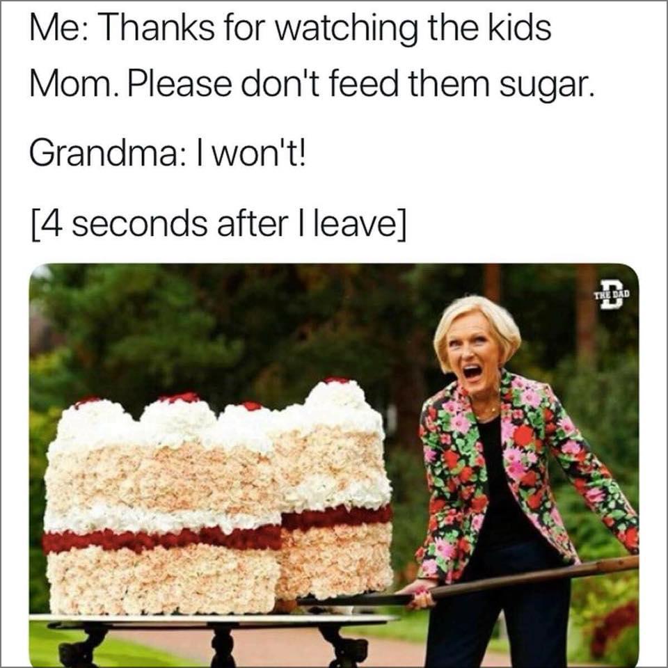 Hilarious Meme Images | Life memes | Funny pictures | Funny memes | Ironic Life memes