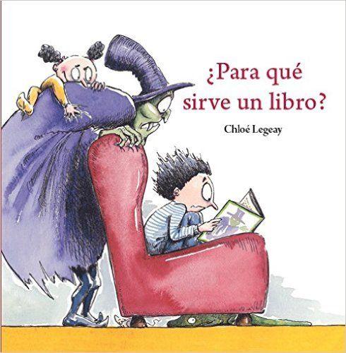 https://www.amazon.es/Para-Que-Sirve-Un-Libro/dp/8416490279/ref=sr_1_1?ie=UTF8