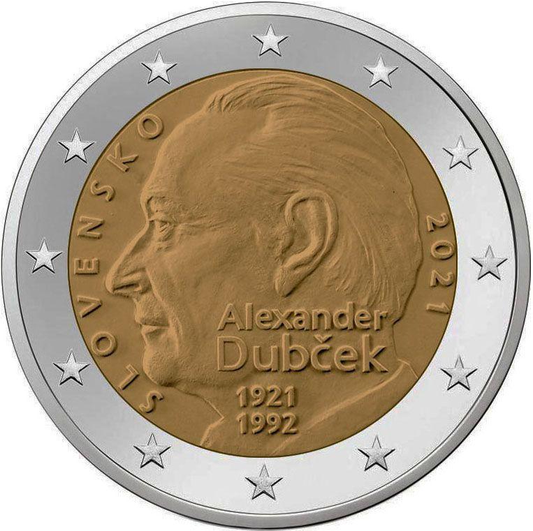 480 Idées De 2 Euro Commémoratives En 2021 Piece De Monnaie Piece De Monnaie Ancienne Monnaie Ancienne