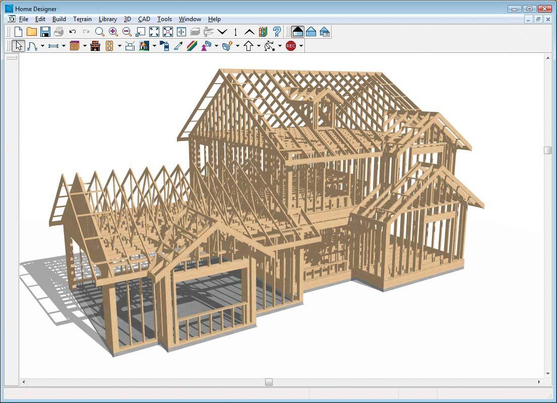 Best Architectural CAD Software