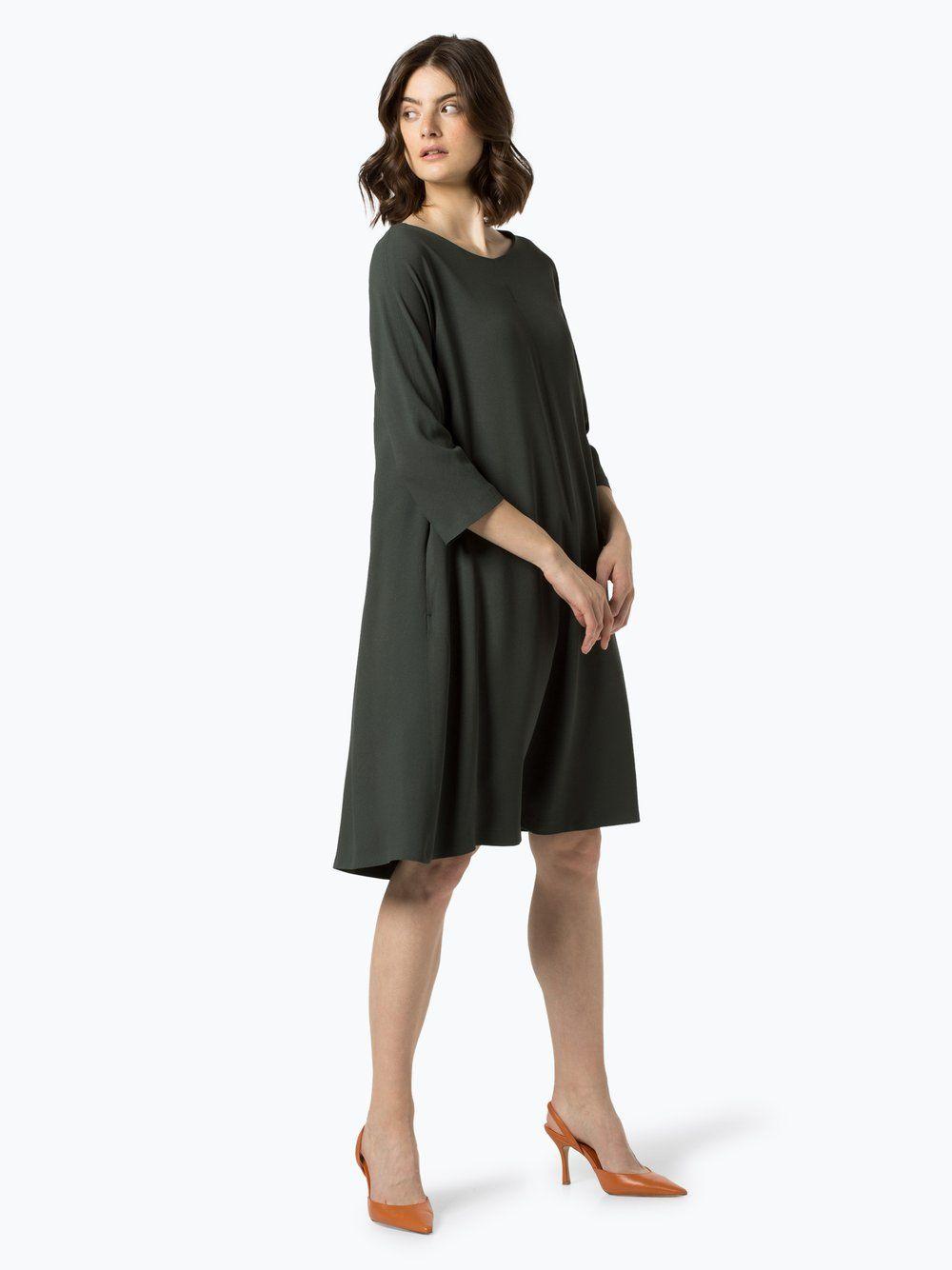 Damen Kleid - Umano  Max mara, Kleid arbeit und Kleider