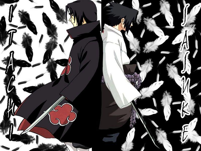 Naruto Shippuuden Wallpaper Creepy Sasuke Chibi Best Naruto Wallpapers Chibi Wallpaper