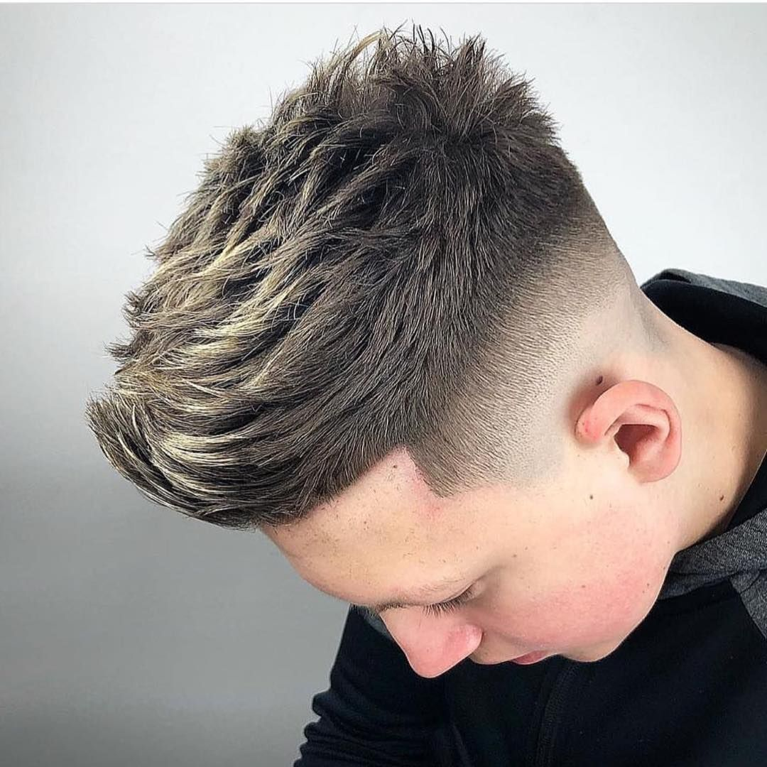 Silver Ash Platinum Blonde Highlights Ii Men S Hairstyle Ii 200 Subs Special Youtube Platinum Blonde Highlights Blonde Highlights Mens Hairstyles
