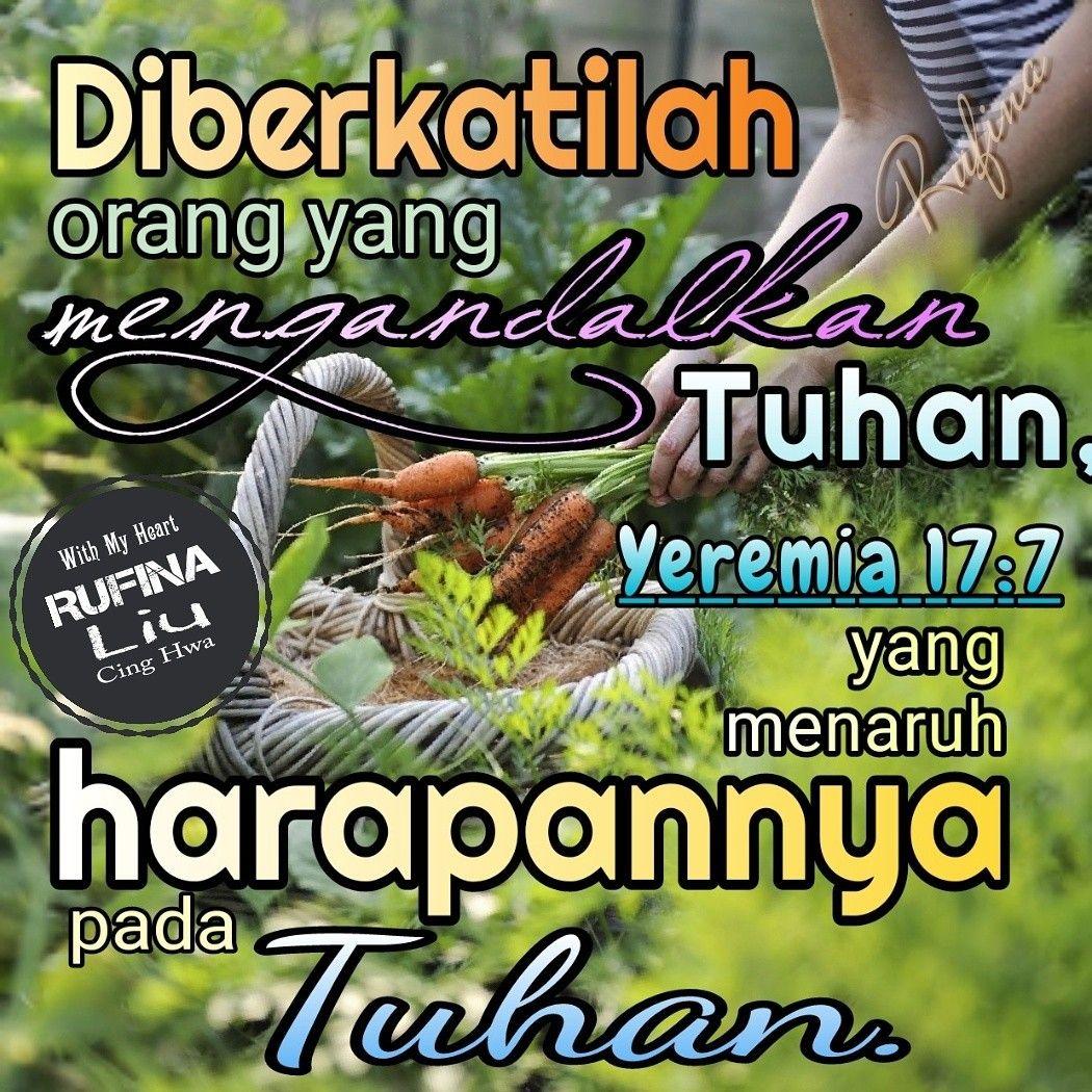 Pin Di My Bible Verses