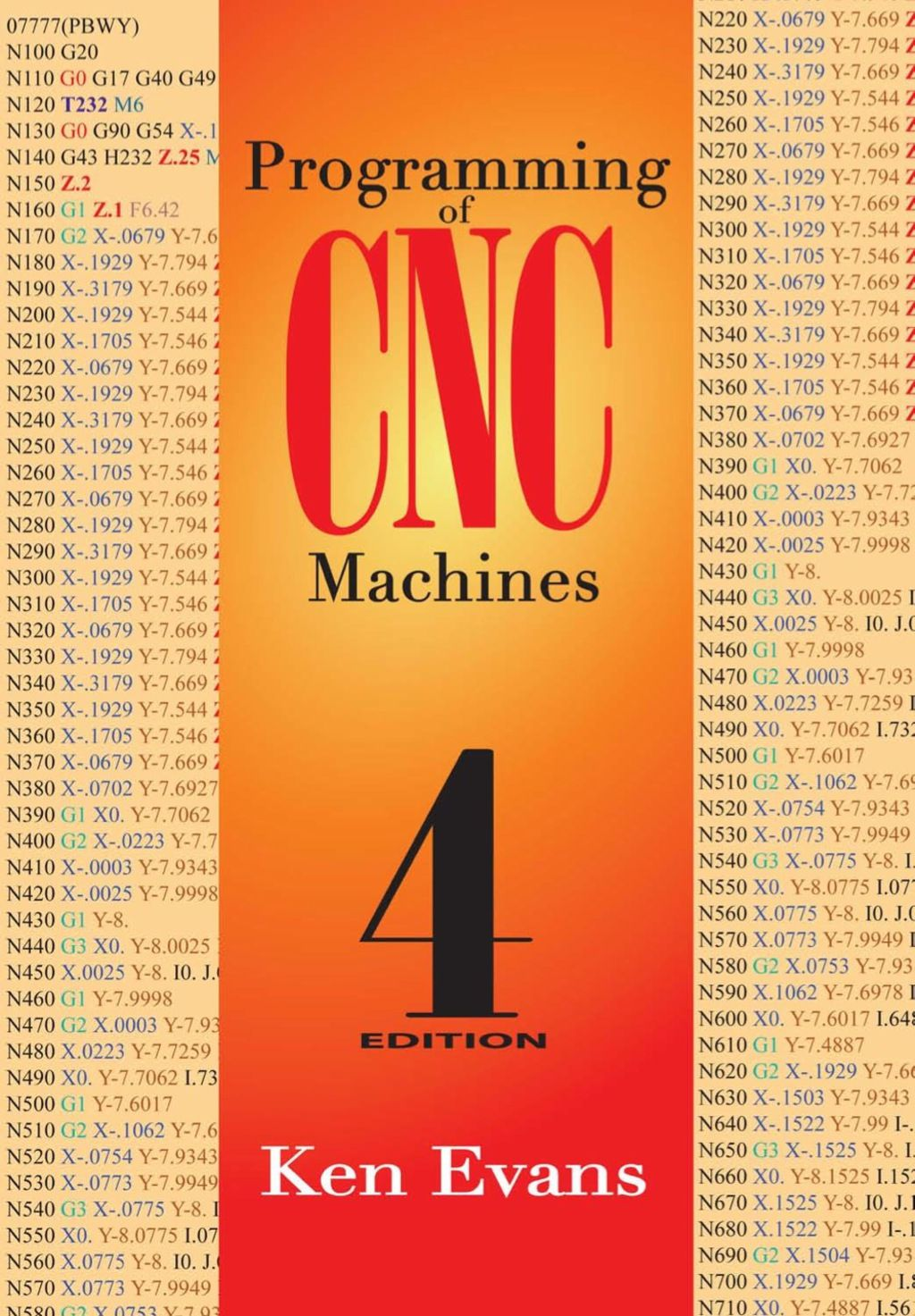 Programming of CNC Machines (eBook) in 2019 | Products | Cnc