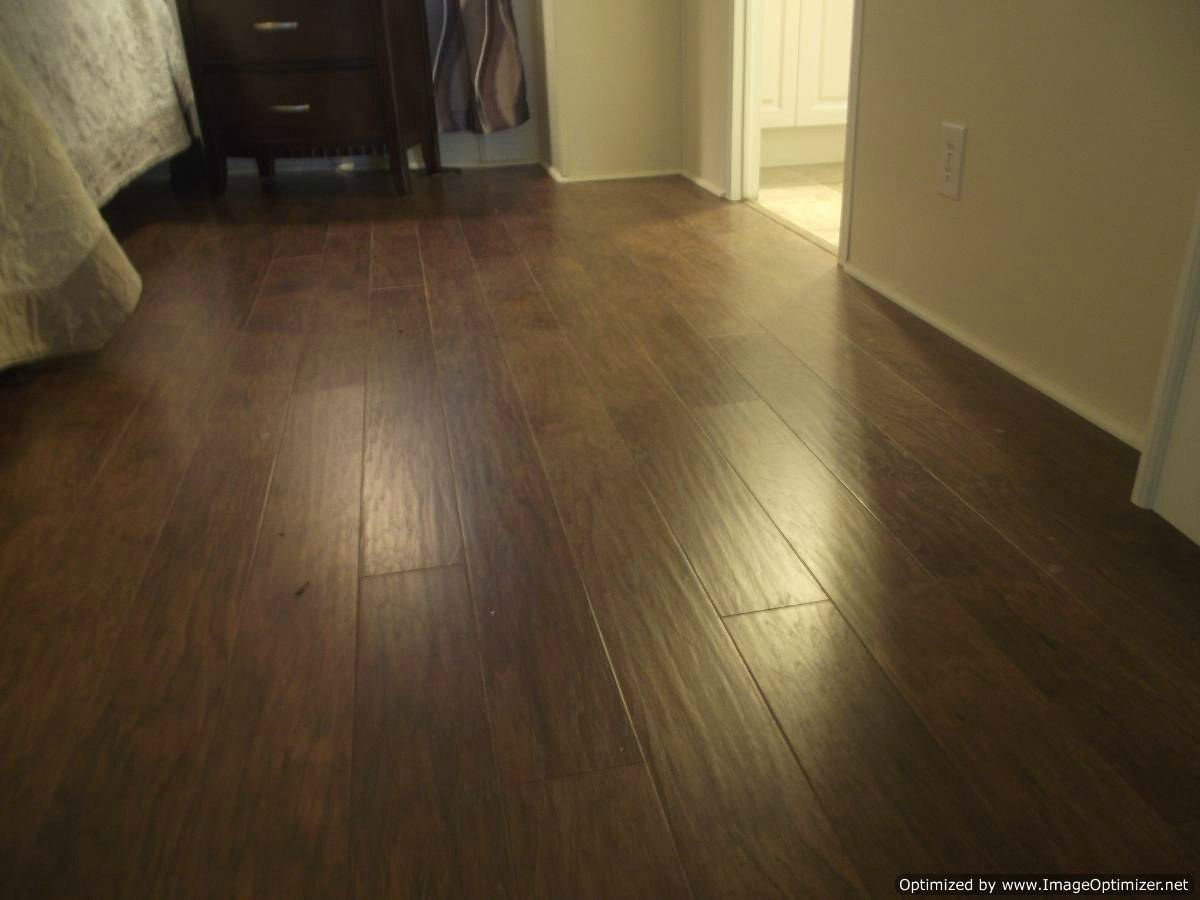 lowes coupon flooring