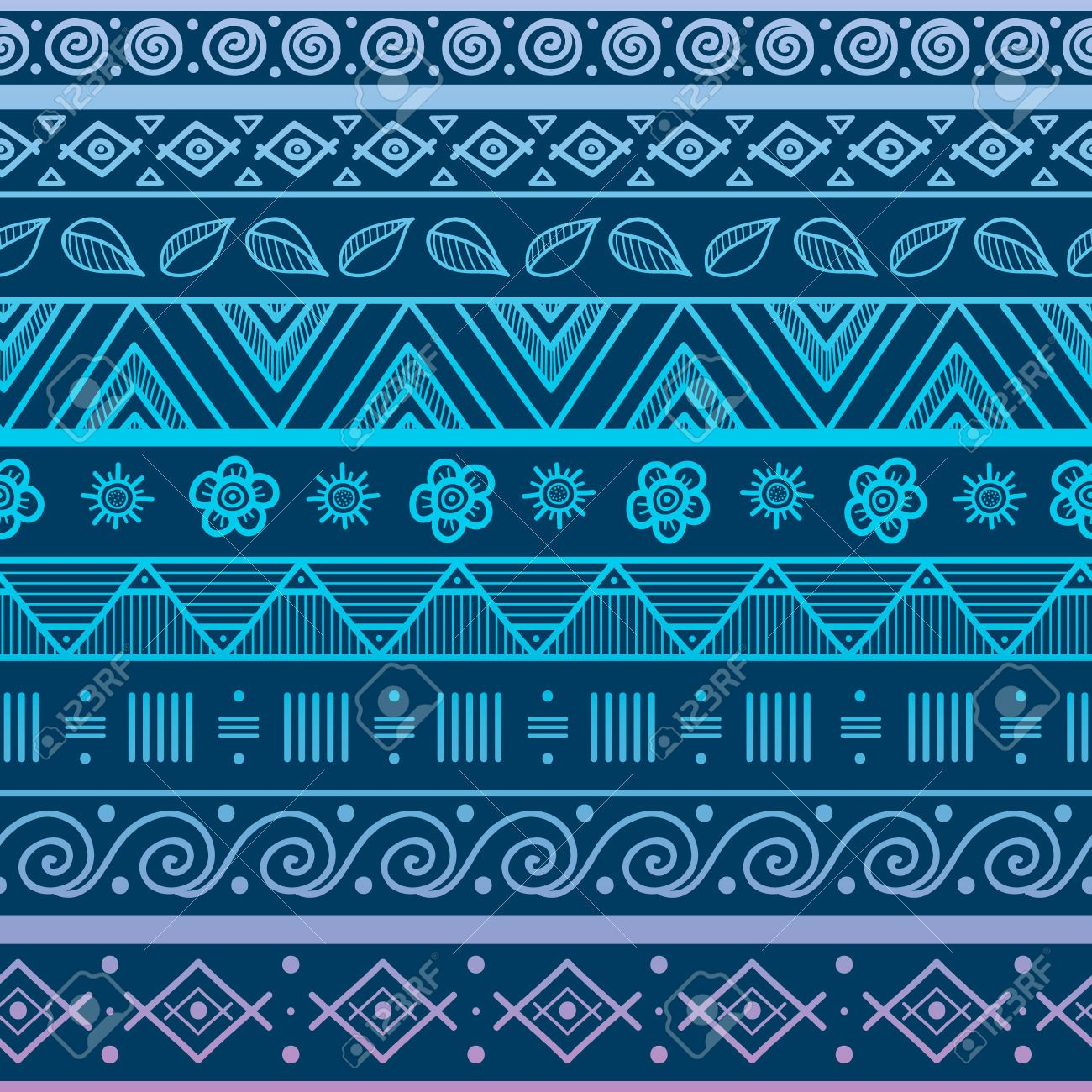 tribal pattern google � tribal pinterest tribal
