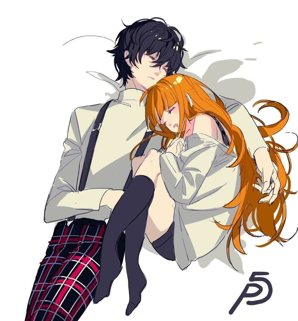 Pin By Elayne Mason On Cute Anime/video Game Couples