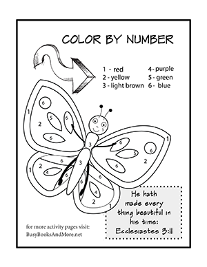 Bible Activity Pages For Kids Grands Bible Activities Bible