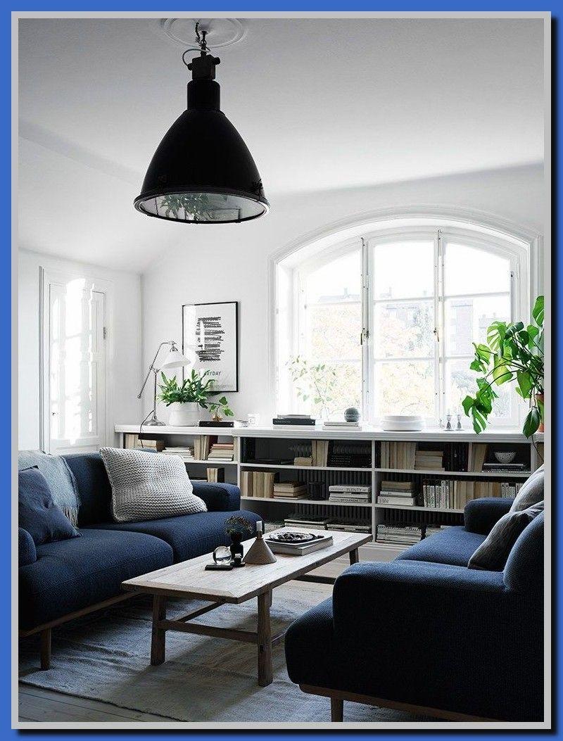 117 Reference Of Blue Sofa White Room Blue Sofas Living Room Blue Living Room Blue Sofa Living