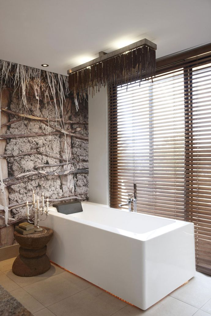 The Olive Exclusive Boutique Hotel Designrulz  Bathrooms Entrancing Exclusive Bathrooms Designs Inspiration Design