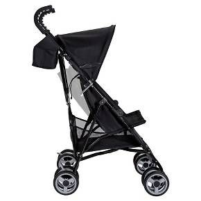 Super lightweight and durable, the Baby Trend Rocket ...