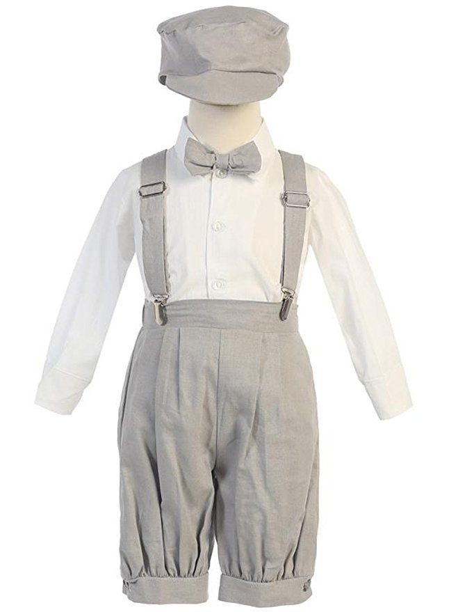 85bc6f698d5 Vintage Style Children s Clothing  Girls