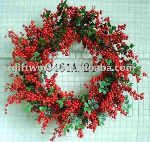 Christmas_wreath_garland