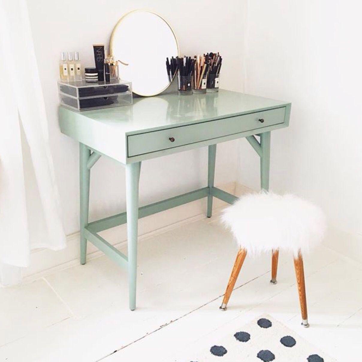 Katelavie patterson pinterest bedrooms vanities and room