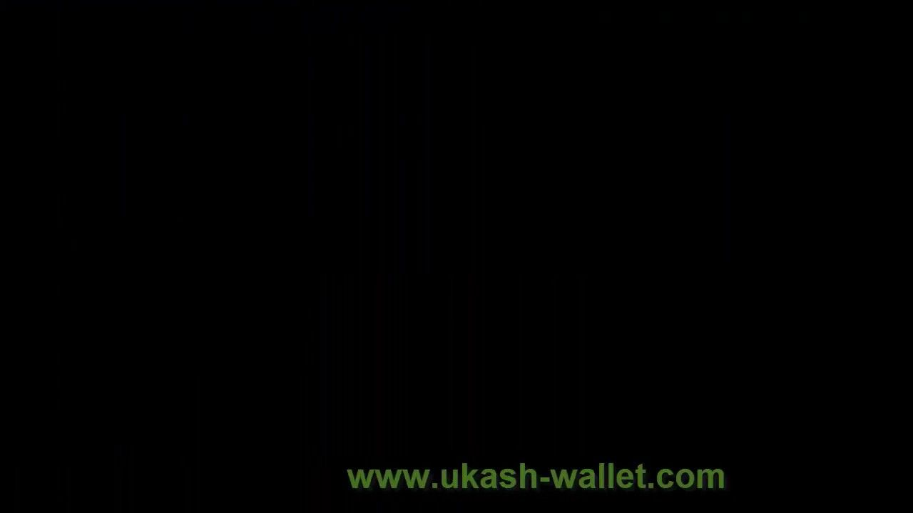 Instant exchange Paysafecard to PayPal, Perfect Money, Skrill, Webmoney,.