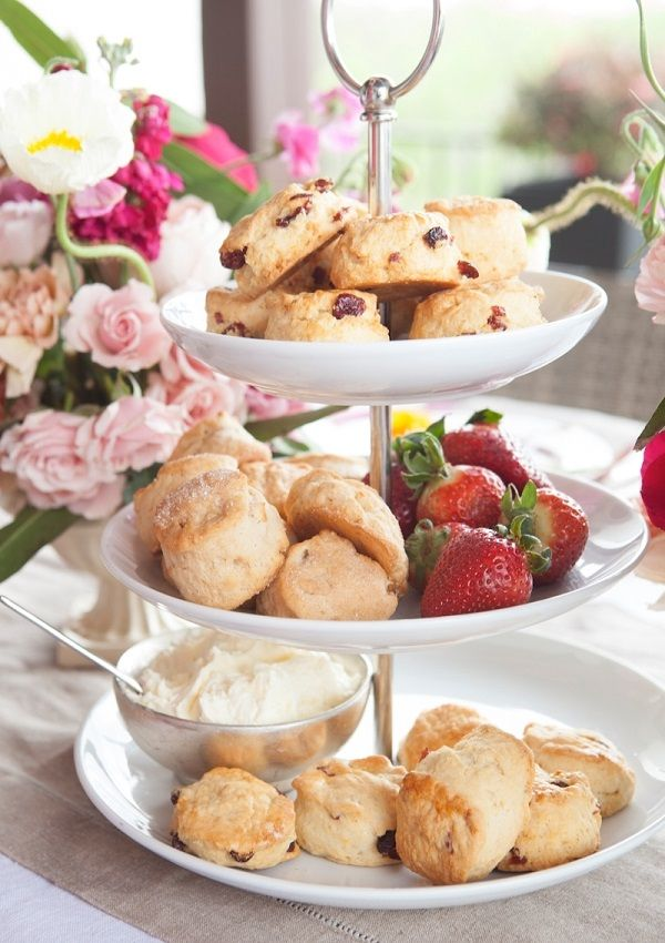 Mothers Day Tea Party Treats | Recipes | Pinterest | Party ...