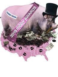 Image result for piggies