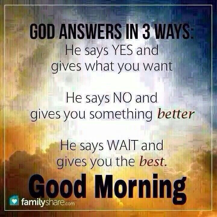 Goodmorning Quotes Good Morning Quotes  Morning Greetings Quotes Quotation And Qoutes