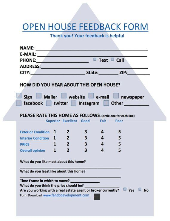 Purchase Request Form - Click Image to Close Purchase request form - requisition form in pdf