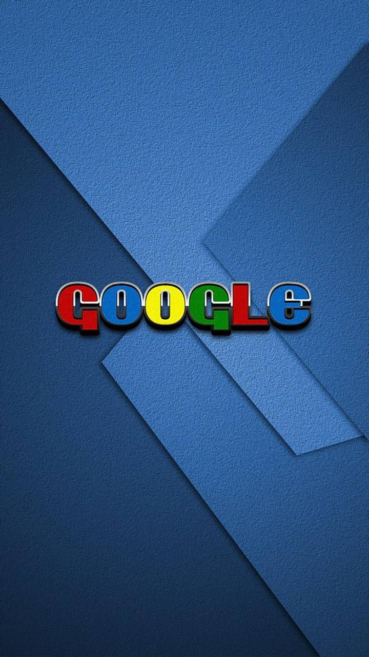 Google wallpaper by DjIcio - 4e - Free on ZEDGE™