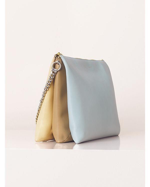 281301f49d CÉLINE BAGS SPRING SUMMER 2013 Celine Handbags