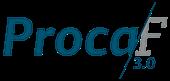 El Administrador Funerario ML® es un poderoso software integral diseñado y desarrollado especialmente para el sector funerario, permitiendo la implementación, automatización y seguimiento de procesos administrativos de su funeraria, panteón y/o nichos.  Empresa generadora: http://www.cdigital.com.mx/