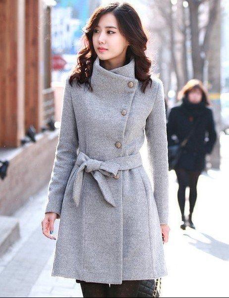 53c083306 Moda japonesa   Japanese fashion