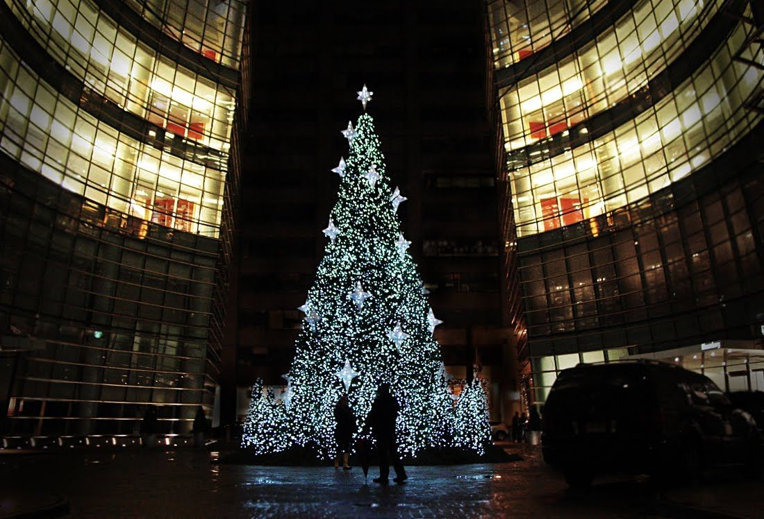 Best CHRISTMAS Images On Pinterest Nyc Christmas - Best places to vacation at christmas time
