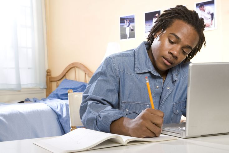 Writing on a Topic of Your Choice Essay tips, Essay