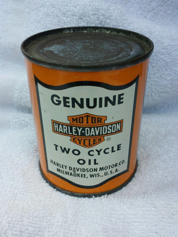 Us 276 00 Used In Ebay Motors Parts Accessories Motorcycle Parts Harley Oil Harley Davidson Harley