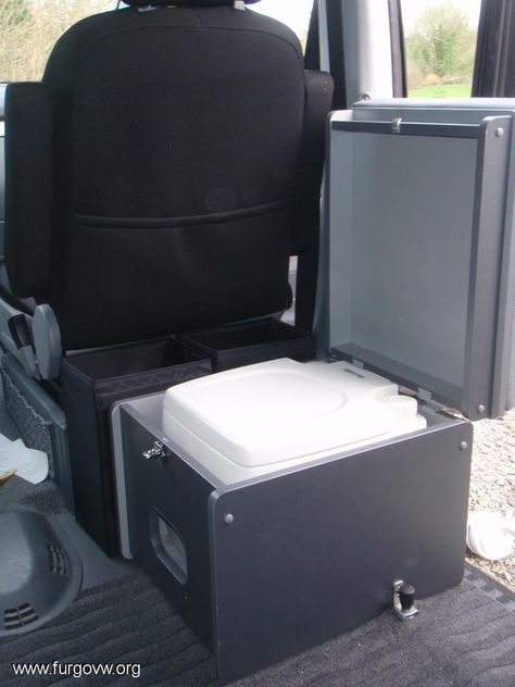 Съемные отсеки для багажа (лоток, стойки, ящик ...). Грузы фотографий.