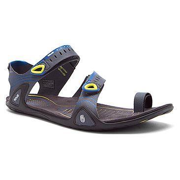 outdoor footwear - Google 搜尋