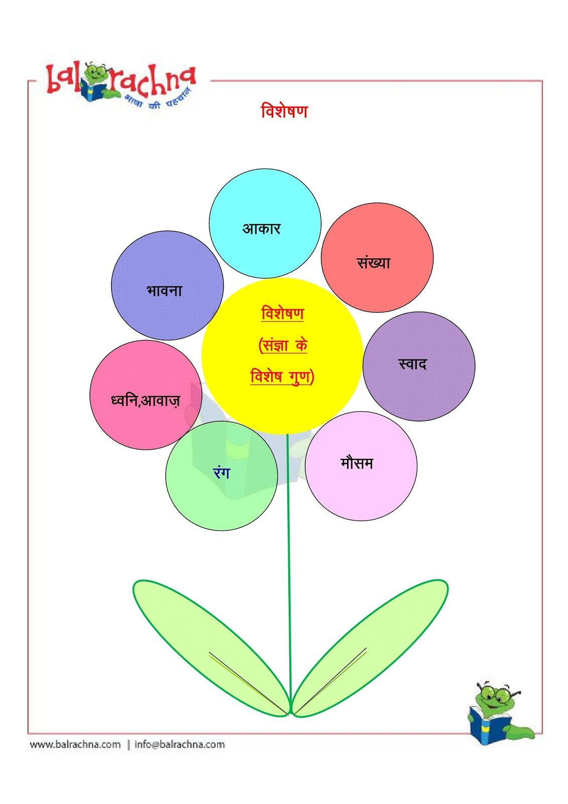online hindi classes for kids
