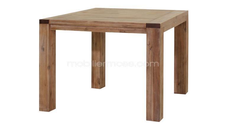 ikea meuble 4 carr. Black Bedroom Furniture Sets. Home Design Ideas