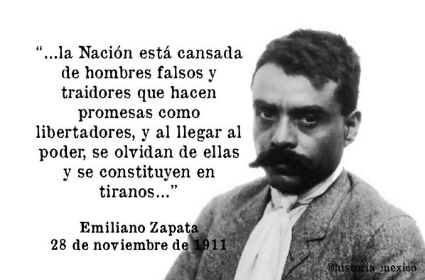 Osvaldo Arellano N On Frases De Mexicanos Frases De