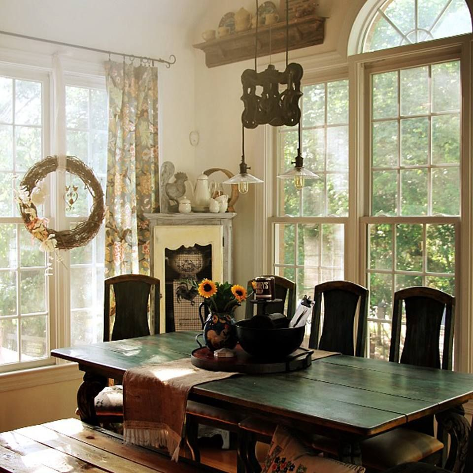 Pin by Bloomington Paint & Wallpaper on Dining Rooms
