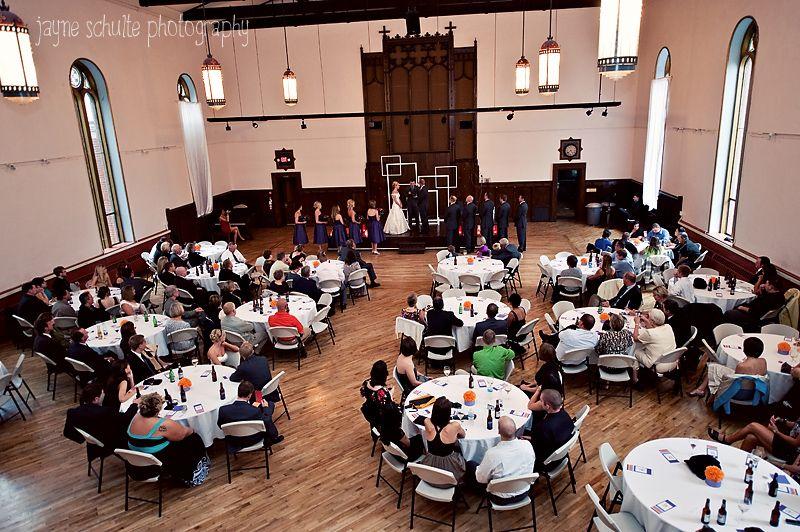 Old Brick Iowa City Iowa Venues Pinterest Wedding Iowa And