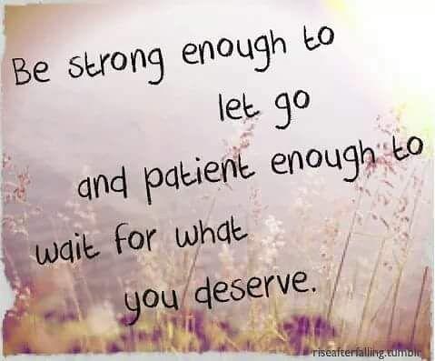 #strongenough #thursday