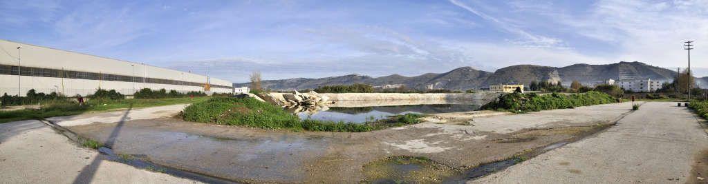 Pennino portavoce del neo comitato di associazioni per promuovere recupero ambientale dell'area Lo Uttaro a cura di Nunzio De Pinto - http://www.vivicasagiove.it/notizie/pennino-portavoce-del-neo-comitato-di-associazioni-per-promuovere-recupero-ambientale-dellarea-lo-uttaro-2/
