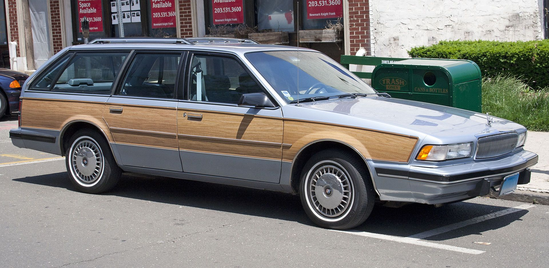 94 96 buick century wagon buick wikipedia classic cars chevy station wagon buick classic cars chevy station wagon buick