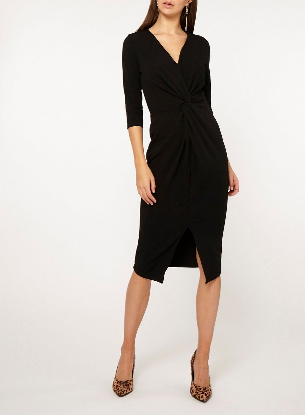 2ac7c230e2a4e Suits & Tailoring | Clothing | Dorothy Perkins | ♛ Smart Casual ...