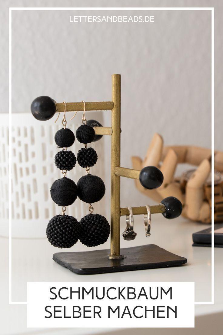 Bilden Sie Ihren eigenen Schmuck – Schmuck – #Basteln #Jewelry #Jewelry Store – …