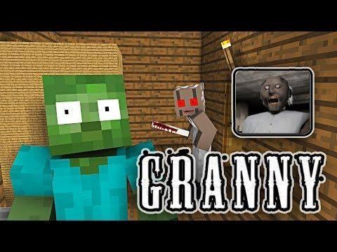 Minecraft Monster School Alex Photo - Minecraft school spielen